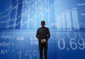 Вложения инвестора