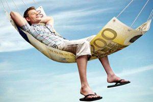 Заработок в интернете инвестор