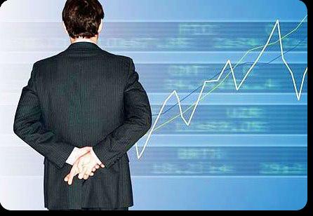 Рыночные риски инвестирования