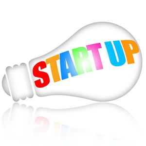 инвестиции в startup