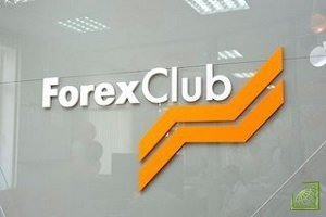 fxclub