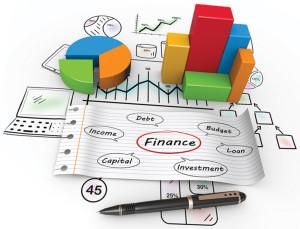 Личнй финансовый план