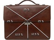 Как правильно собрать портфель ПАММo ПАММ-индексы надежны ли они