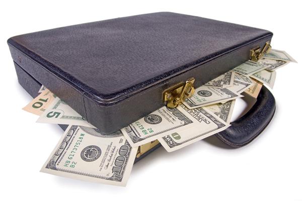 Ликвидность инвестиционного портфеля