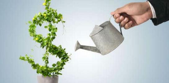 Тактика инвестирования в ПАММ-портфели