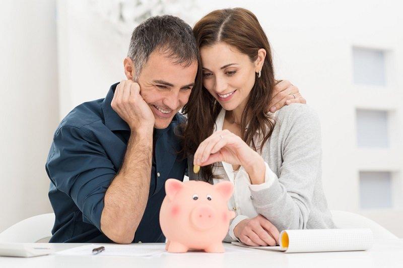 Как сэкономить семейный бюджет: реальные советы