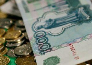 Сонник: к чему снятся деньги бумажные крупные много и крупными купюрами