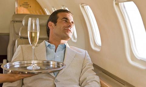 Как стать миллионером с нуля?