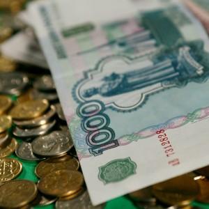 Сонник: к чему сняться деньги – бумажные, крупные, много, крупными купюрами
