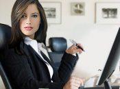 Бизнес на дому для женщин