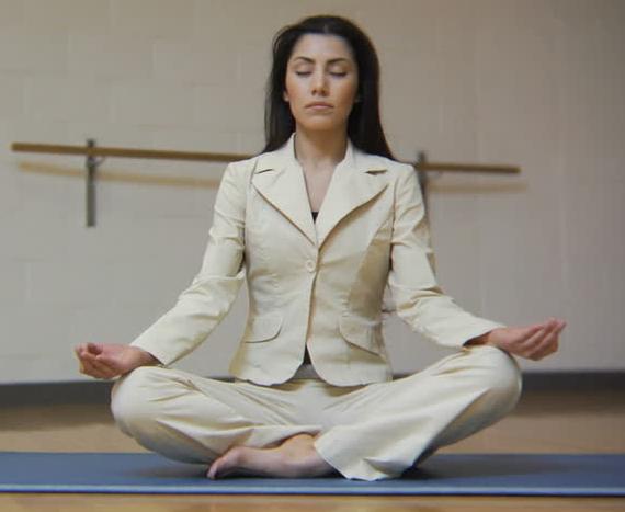 Бизнес на дому для женщин: Создание школы танцев или йоги