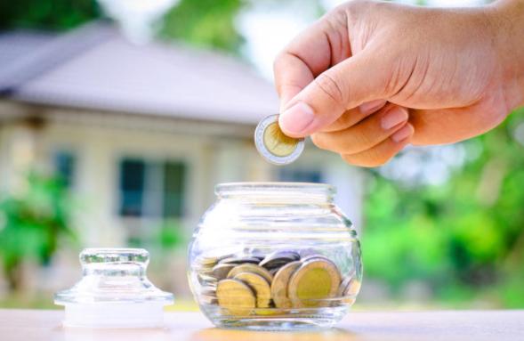 Банковские депозиты – простое решение