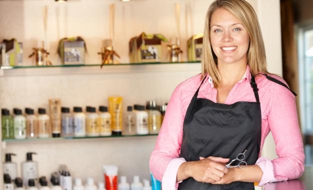 Бизнес-идеи для женщин без вложений