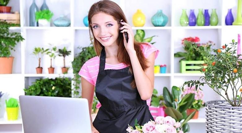 Бизнес-идеи для женщин в домашних условиях