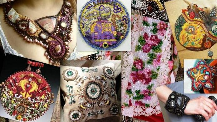 Идеи домашнего бизнеса для женщин своими руками: изготовление оригинальных подарков